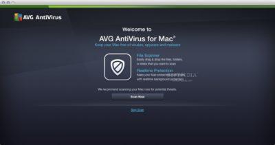 Какой антивирус поставить на слабый компьютер?