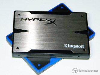 Как выбрать SSD накопитель для компьютера?